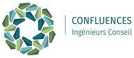 CONFLUENCES_logo final avec texte.jpg