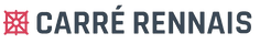Vide_Poche_logo_carre_rennais