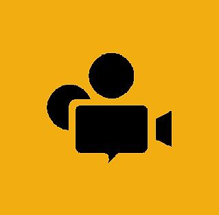 Film For Change Aotearoa Logo