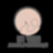 לוגו פעמוני רוח שקוף.png