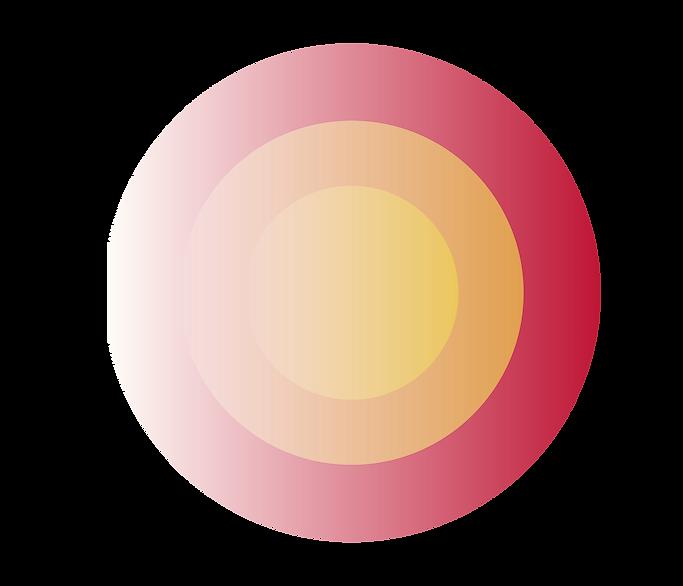 Circle_2x.png