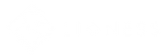 Logo_v3_White.png