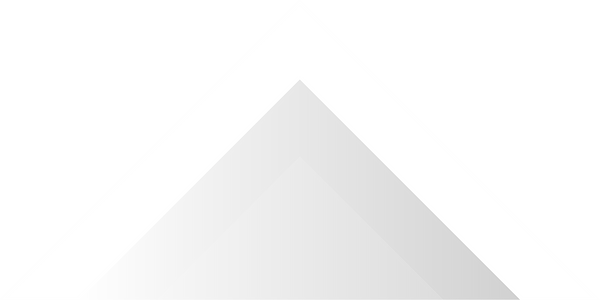 Triangles_2x.png