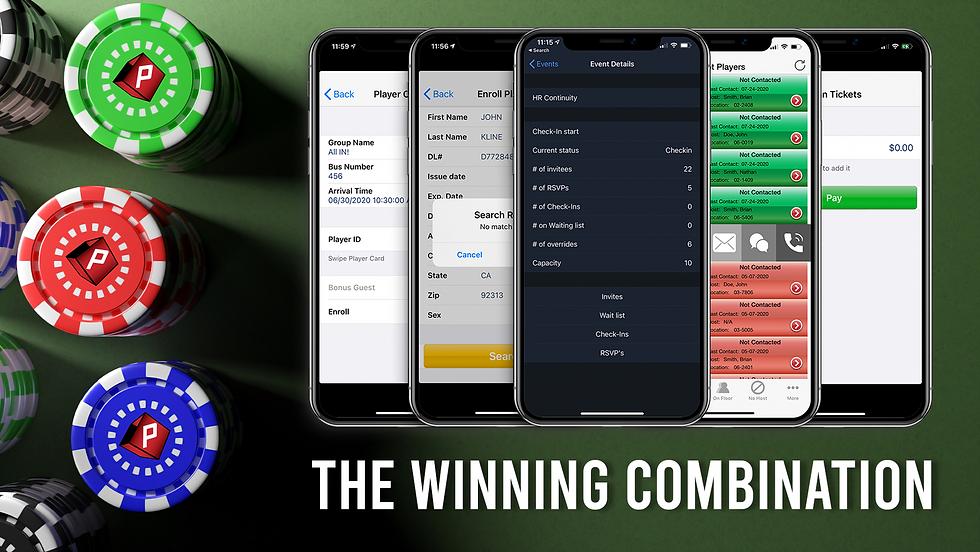 winning-combination.png