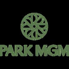 park-mgm-las-vegas-review-logo.png