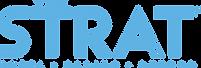 STRAT-Logo-Blue-2.png