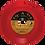 "Thumbnail: SIR JAY & THE SKATANAUTS ""COVID-19 SPECIAL"" 45"