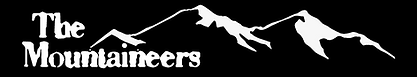 mountaineers_logo_L2_b-w.png