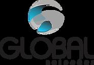 Global, sofware de clínicas odontológicas