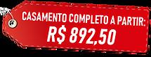 ETIQUETA 4.png