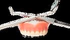 software para dentistas de gaça.