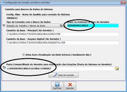 Configurar_Conexao_com_Servidor_2.png