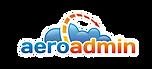 aeroadmin_(1).png