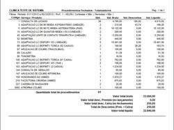 Relatorio_de_produção_por_medico_ou_dentista