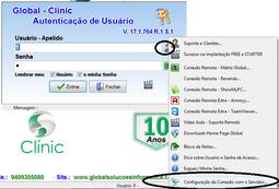 Configurar_Conexao_com_Servidor_1.png