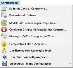 configuraçoes_da_clinica_ou_consultorio_medico_e_odonto