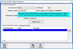 SMS_cobrança_sistema_de_clinicas_e_consultorios