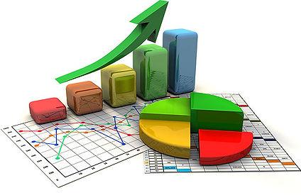 relatorios-marketing-digital.jpg