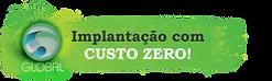 implantação custo zero 2.png