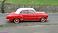 Aluguel de carro para casamento, Aluguel carro vintage, Locação de carro clássico, Locação de carro antigo, Locação de carro para casamentos,