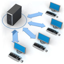 computer_network.jpg