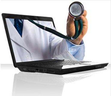 sisteSistema Global Soluçoes consultorios e clinicasa de consultorio medico e odontologic