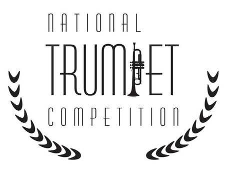 UND Trumpet Ensemble to perform in the live rounds of the 2018 National Trumpet Competition