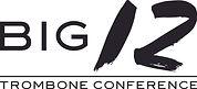 Big 12 trombone conference.jpg