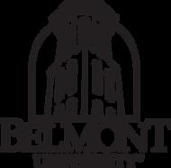 belmont university.png