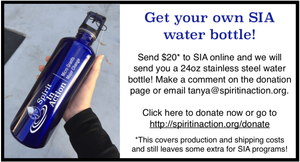 water-bottle-ad1