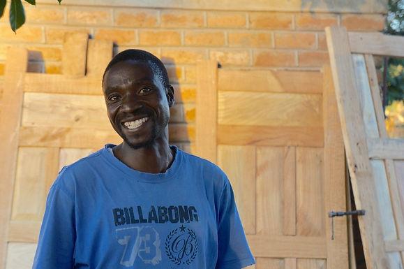 Making Dreams Come True: Economic Migrants Return Home