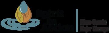 SIA_Logo_SCREEN_Transparent-RDD.01_close