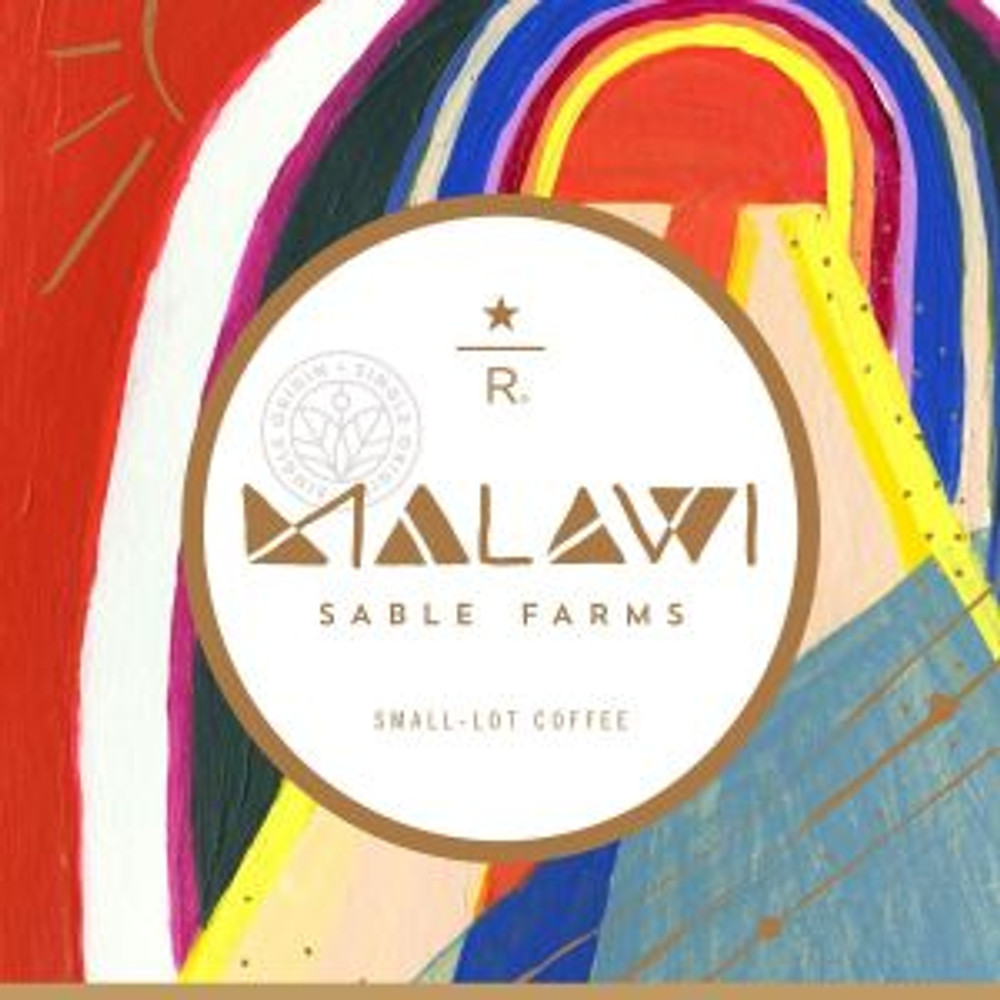 malawi_sable_farms_fy16_ko