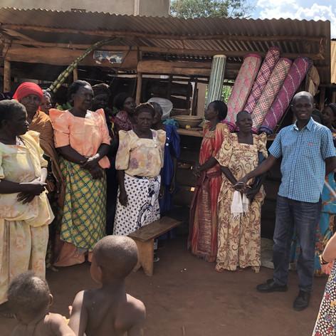 Kakuuto Development Initiative (KADI) (Uganda)