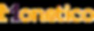 logo-monetico (google).png