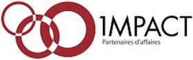 1MPACT_Logo_Latéral_HD.png