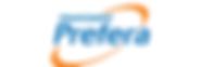 Prefera Logo FR_Final_RGB.png