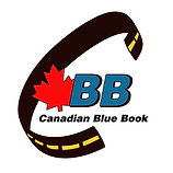 Canadian Blue Book (vrai logo ).jpg