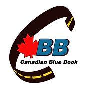 Canadian Blue Book (vrai logo ).jpg