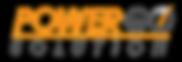 logo Powergosolution (google).png