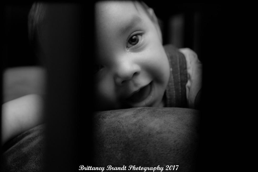 BrittaneyBrandtPhotography