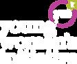 7 - YWI MN White Logo.png