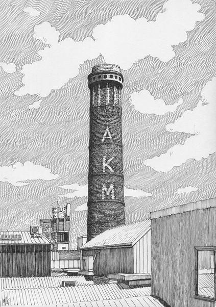 AKM2.