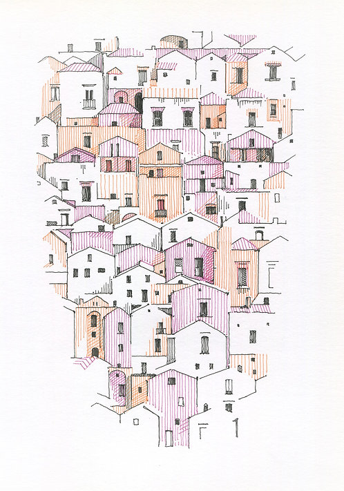 Ferrandina Colour