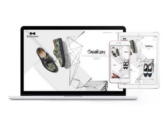 FIOCCO NERRO | Men's Shoes