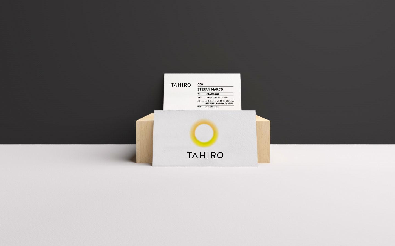 business card-selected.jpg