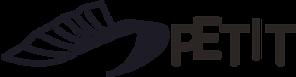 logo-final- horizontal- no slogan-03.png
