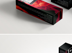 il-makiage-packagings12