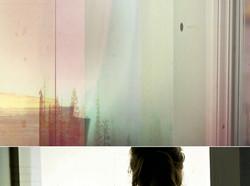 lihi photos16