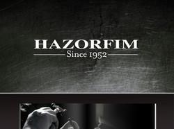 hazorfim2